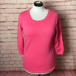 J. Crew Sweater Size Medium